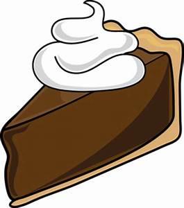 Piece of Pie Clip Art – Cliparts