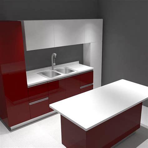 mundo de muebles pvc gabinetes cocina caguas