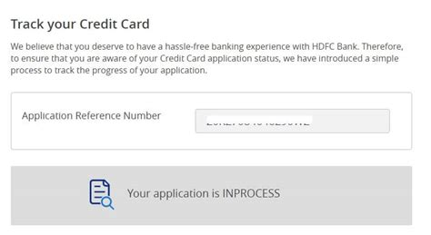 Deluxcards.com has been visited by 10k+ users in the past month How to check HDFC credit card application status?