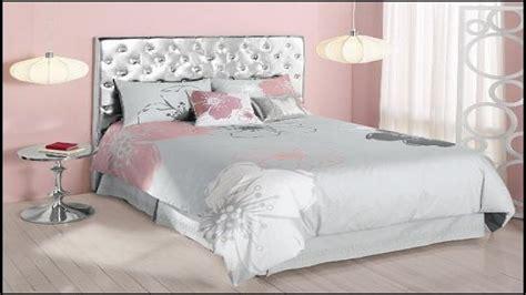 glamorous furniture hollywood glamour furniture bedroom sets hollywood glam bedroom old hollywood glamour bedroom