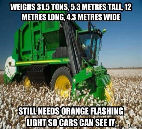 case ih images  pinterest tractors