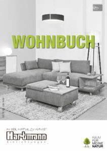 Hartmann Einrichtungen Freiburg : katalog hartmann naturm bel ~ Bigdaddyawards.com Haus und Dekorationen