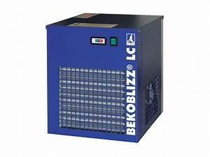 Refroidisseur D Air : refroidisseur d 39 air comprim contact beko technologies sarl ~ Melissatoandfro.com Idées de Décoration