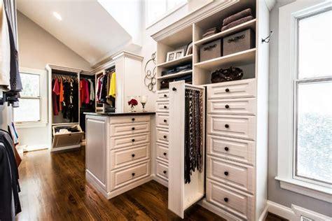 Closet By Design by 2015 Top Shelf Finalist Clark Closets By Design Pa