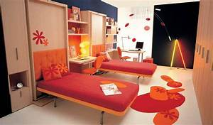 bedroom ideas for small rooms for teenagers - teen room ...