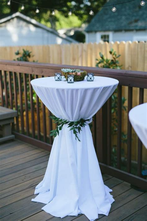 42 Backyard Wedding Ideas on A Budget for 2021 Oh Best
