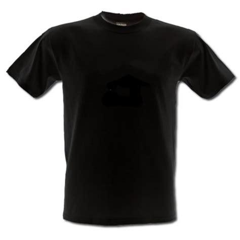 shirt template printable   clip art