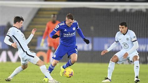 Leicester – Chelsea : Z1xzbkghndbdcm - Leicester city vs ...