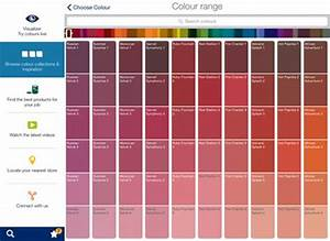 dulux exterior paint colour chart south africa taubmans interior paint colour chart psoriasisguru com