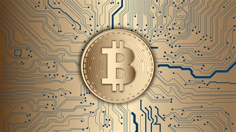 We have a massive amount of desktop and mobile backgrounds. Bitcoin 8k Ultra HD Wallpaper | Background Image | 8000x4500 | ID:939776 - Wallpaper Abyss