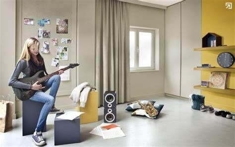 amenager chambre ado chambre ado neutre idées de décoration et de mobilier