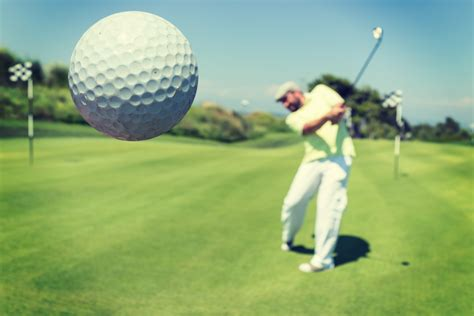 improve golf swing ask the pros how to improve your golf swing explore