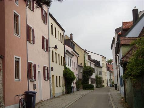 Ingolstadt (ĭng`gôlshtät), city (1994 pop. Tips For Trips: Ingolstadt
