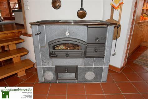 holzofen zum kochen gesund und zufrieden leben durch mondholz wohnraumbitzer