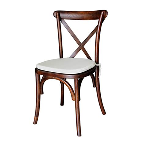 chair rentals to cover your sitting needs all occasion
