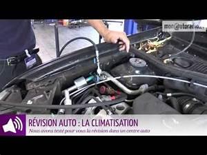 Recharger Climatisation Voiture Soi Meme : comment recharger la clim d 39 une voiture soi m me doovi ~ Gottalentnigeria.com Avis de Voitures
