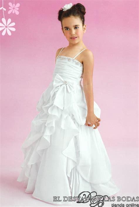 modelo de vestidos  ninas