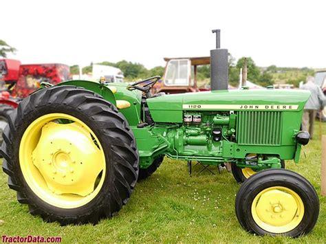 john deere  tractors   germany pinterest  john deere  tractors