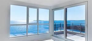 Bodentiefe Fenster Mit Festem Unterteil : pvc windows cugelj pvc okna pvc vrata alu okna in vrata ~ Watch28wear.com Haus und Dekorationen