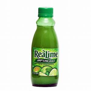 Lime Juice Images - Reverse Search
