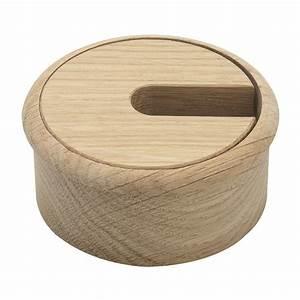 Palisaden Holz Rund : rund holz cheap rundholz with rund holz awesome palisaden fichte with rund holz good rundholz ~ Frokenaadalensverden.com Haus und Dekorationen