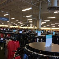 nordstrom rack spokane nordstrom rack shoe stores spokane valley wa yelp