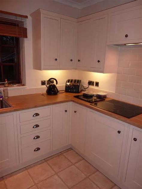 martin  kitchen fitter  feedback kitchen fitter