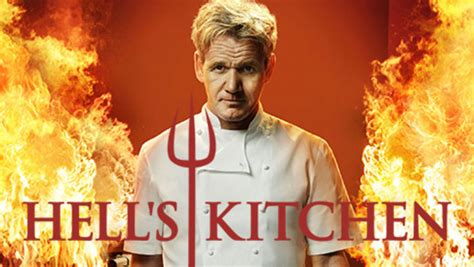 hell s kitchen top 10 most popular reality tv shows a listly list