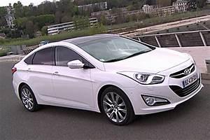 Hyundai I40 Pack Premium : essai hyundai i40 pack premium limited 1 7 crdi 136 essai auto hyundai i40 pack premium limited ~ Medecine-chirurgie-esthetiques.com Avis de Voitures