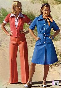 Fashion 4 Home : 1975 i 39 m fairly sure i made a copy of the blue dress in home ec about 4 years earlier ~ Orissabook.com Haus und Dekorationen