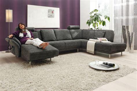 fabricant canape cuir belgique salon himolla meubles musterring o 249 les trouver en belgique