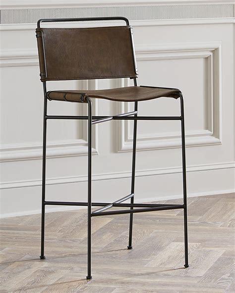 bar stools lafayette la