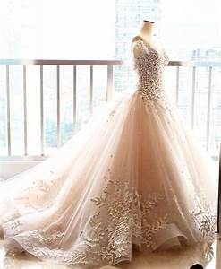 off white wedding dresses all dress With off white wedding dresses