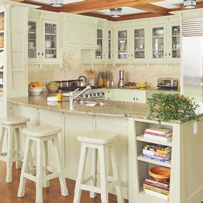 small u shaped kitchen layout ideas u shaped kitchen designs craftsman custom
