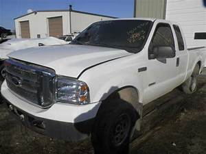 2006 Ford F