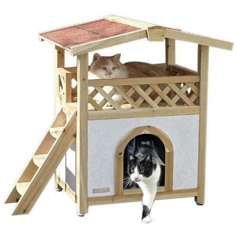 cabane pour chat cabane pour chat achat vente cabane pour chat pas cher cdiscount cabane chachat