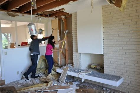 remodel your house best points to consider before starting home remodeling projects home decor help