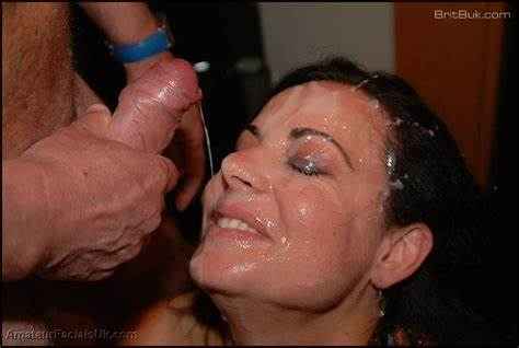 Ms Paris And Her Cumshots Mixed Uk Squirts Photo Album By Britbuk