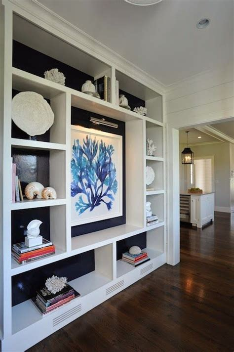 wall units glamorous living room shelving units
