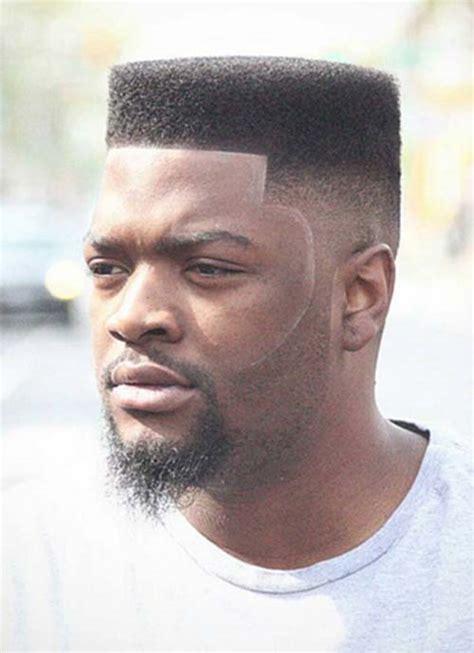 inspiring black men hairstyles