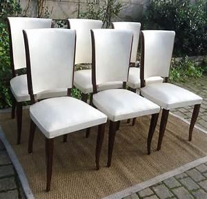 prix d une chaise de salle a manger lot chaise salle With salle À manger contemporaineavec acheter une chaise
