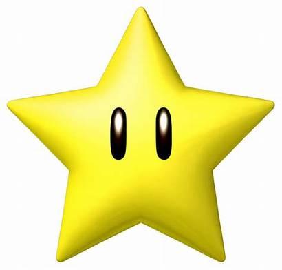 Mario Kart Clip Clipart Characters Super Clipartpanda