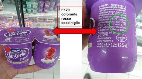 cocciniglia colorante alimentare e120 rosso cocciniglia polvere di insetto tutti