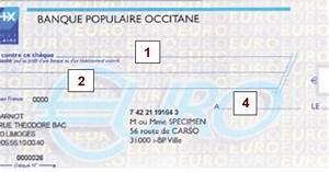 Cheque De Banque Banque Populaire : comment remplir un ch que banque populaire comment remplir ~ Medecine-chirurgie-esthetiques.com Avis de Voitures