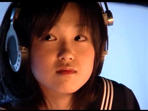 Pin By Prince Takaoka On Girls In My Favorite Movies(the