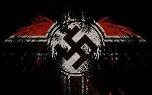 Swastika Wallpaper   www.imgkid.com - The Image Kid Has It!
