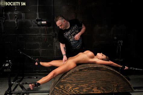 Society Sm Nika Noire Elegant Bdsm Sex Youporn Sex Hd Pics