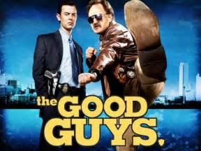 Amazon.com: The Good Guys Season 1: Jennifer Besser ...