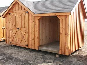 Plans Wood Shed Shed plan-a review of my wood shed plans