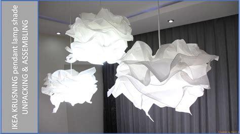 ikea cloud light fixture light fixtures